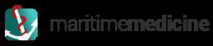 logo_maritime